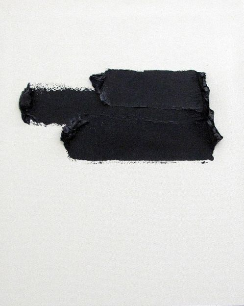 blackpaint poetryofa