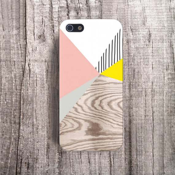 Iphone case Etsy