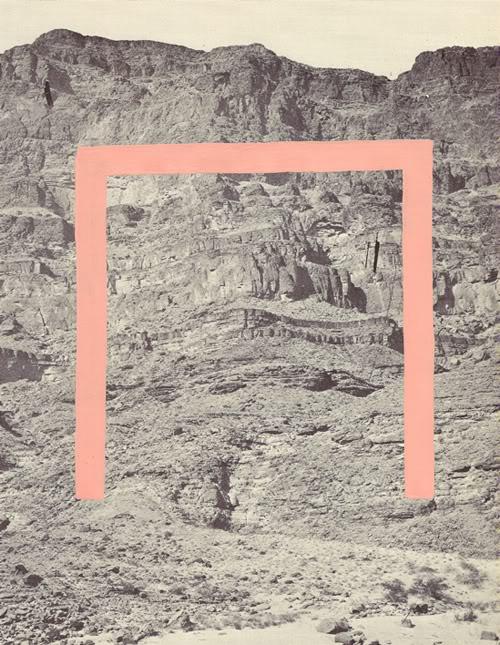 mountainpastel photobucket